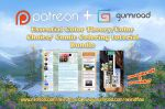 Colorists Ultimate Bundle by ToolKitten