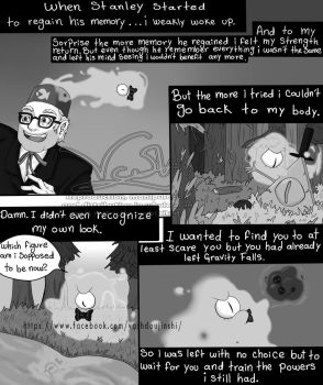 Cap 1 Pag 13 by vashilusion