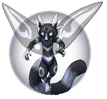 [Image: nytenos_by_fishbatdragonthing-d568dmw.png]