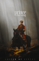 kth - prince charming by llyaas