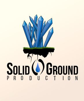Solid Ground Production by SkyBreeze26