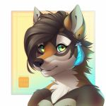 LittleFreckles by AidenMonster