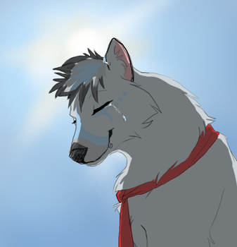 the sun will shine again by swift-whippet