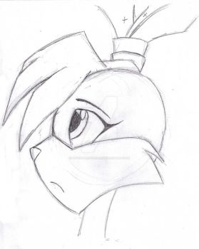 loonatics unleashed coloring pages - photo#44