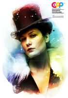 Tophat in gpp by kaka-pararean83
