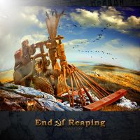 End of Reaping by inObrAS