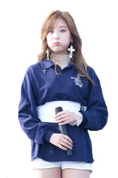 Seungyeon.png by illegalmadi