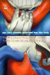 [UT] You Can't Possibly Understand How this Feels by Maxx2DXtreame