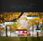 Vector Topo 1.0 by acg3fly