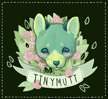 tinymutt by tinymutt