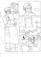 Chase is a great husband 6 pt2 by Amberedge57