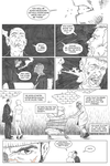 P20 by scripts-and-comics