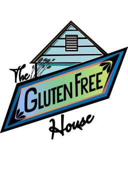 Gluten free House by SkyBreeze26