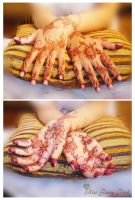 Hena by Miss-fairy-pink