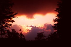 .:Sunset Stock10-13-2006:. by MissyStock