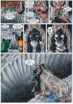 Chakra -B.O.T. Page 105 by ARVEN92