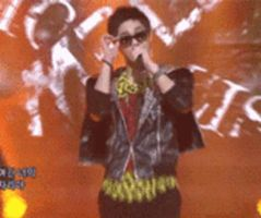 mir glasses gif by mada29