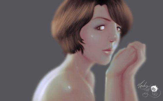 30042015Doodling01 by Wakoe