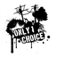 only_one_choice_copy.png