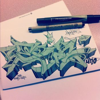 fast sticker exchange at work for the homie epic by NoverGWB