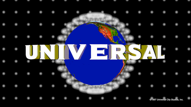 Universal Pictures Logo 1999 RiaraSands (Ria...