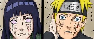 Naruhina chapter 615 by sozine2