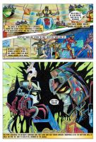 middle_years_page_3_by_hellbat-d8x4m0a.j