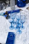 brocante blues I by robpolder