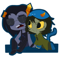 .:Meow love :33:. by Lord-Hon