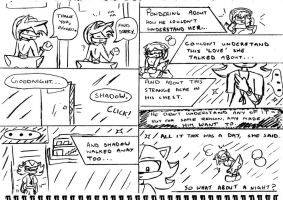Shadamy Comic The Oxymoron Page 23 by KazunaPikachu
