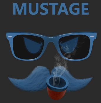 Mustage by IMABO