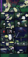 They are just stories cp 3 part 16 by AlexLive97