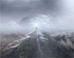 last hope by SHUME-1