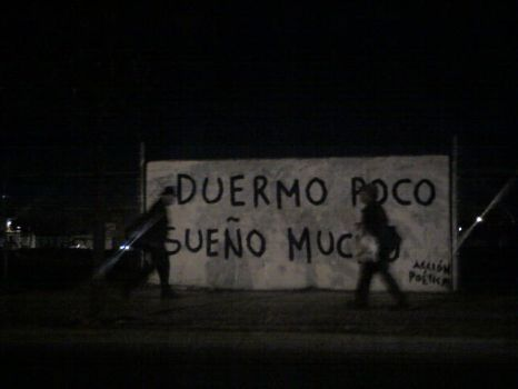 Accion Poetica 8 by SucubusG