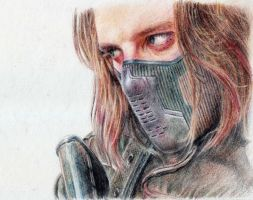 the winter soldier 6 by tutut