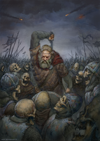 viking_vs__skeletons_by_jonasjensenart-d7ebixu.png