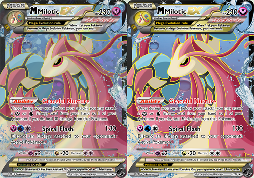 hoopa mature singles Hoopa from shining legends for card number / rarity: 55 / holo rare card type / hp / stage: darkness / 120 / basic.