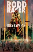 Rodd Racer Cover by TCypress