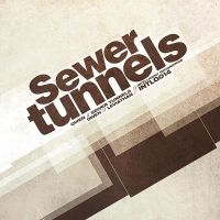 Sewer Tunels by pixel-junglist