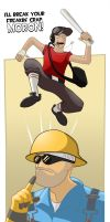 TF2-Doublejump-to-Awsome by Bombird