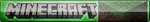 Minecraft Fan Button by ButtonsMaker