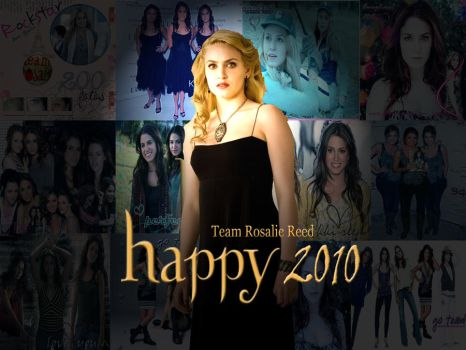 team rosalie 2010 by teamrosalie