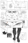 P25 by scripts-and-comics