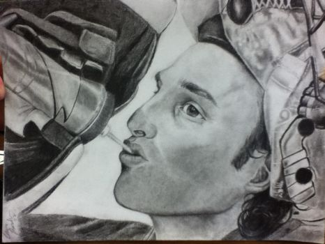 Luongo by Claire-bear6