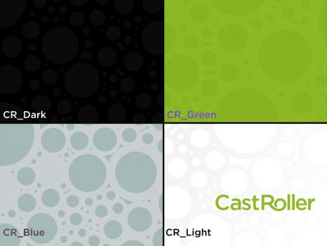 CastRoller Wallpapers by picard102