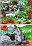 Chakra -B.O.T. Page 11 by ARVEN92