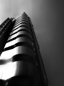 Lloyd's Tower by why-try-any-longer