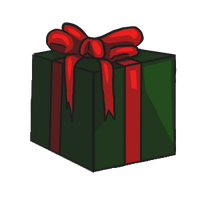 Common Gift Box by ReapersSpeciesHub