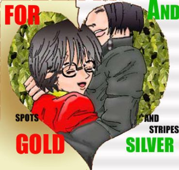 harry and sev hug-argh sosweet by Severus-X-Harry
