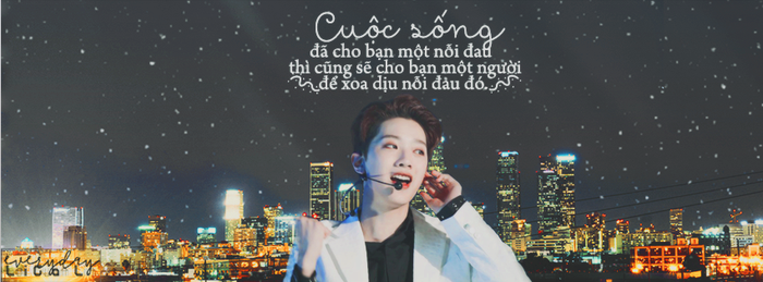 20170814 Lai Guan Lin quotes by SeaSunshine